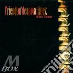 WICHITA LINEMAN cd musicale di FRIENDS OF DEAN MART