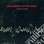 Pleasant Groove - Auscultation Of The Heart cd musicale di COURT AND SPARK