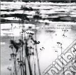 Dakota Suite - This River Only Brings Poison cd musicale di DAKOTA SUITE