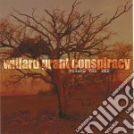 Willard Grant Conspi - Regard The End cd musicale di WILLARD GRANT CONSPIRACY