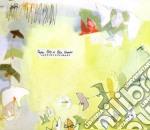 Ben Weaver - Paper Sky cd musicale di WEAVER BEN