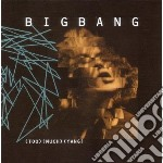 Bigbang - Too Much Yang cd musicale di BIGBANG