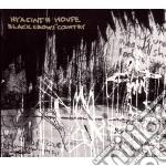Hyacint House - Black Crow S Country cd musicale di HYACINT HOUSE