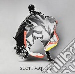 Scott Matthew - There Is An Ocean That Divides cd musicale di Matthew Scott