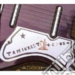 (LP VINILE) Adagh (lp) lp vinile di TAMIKREST