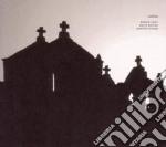 Vallisa cd musicale di Suite Dakota