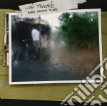(LP VINILE) Rainy season blues lp vinile di Lobi Traore