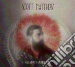 (LP VINILE) Gallantry's favorite son (lp 180 gr.) lp vinile di Matthew Scott