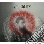 Scott Matthew - Gallantry's Favorite Son cd musicale di Matthew Scott