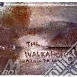 (LP VINILE) Travels in the dustland lp vinile di Walkabouts