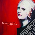 Penelope Houston - On Market Street cd musicale di Penelope Houston