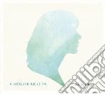 Caroline Keating - Silver Heart cd musicale di Caroline Keating