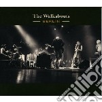 Berlin cd musicale di The Walkabouts