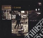 (LP VINILE) Carrington street lp vinile di Adele & glenn