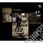 Adele & Glenn - Carrington Street cd musicale di Adele & glenn