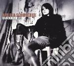 Blackbird cd musicale di Andrea Schroeder
