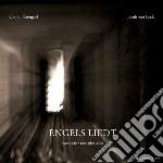 Engels liedt - fluyten lust-hof cd musicale di Eick jakcob van