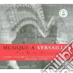 La folies d'espagne; suite in re minor cd musicale di Marin Marais