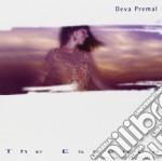Deva Premal - Essence cd musicale di PREMAL DEVA