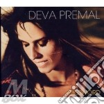 Password cd musicale di Premal Deva