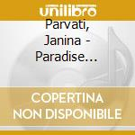 Paradise chillout cd musicale di Music Beauty