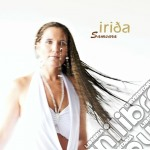 Irida - Samsara cd musicale di Irida