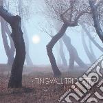 (LP VINILE) Norr lp vinile di Tingvall trio (lp)