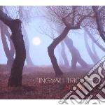 Tingvall Trio - Norr cd musicale di TINGVALL TRIO