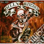 Billy Butcher - Penny Dreadful cd musicale di Billy Butcher