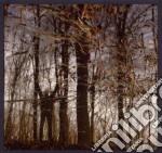 BANNWALD                                  cd musicale di APOPTOSE