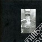 (LP VINILE) Kaltwelt lp vinile di Anenzephalia