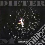 Dieter Muh - Cari Saluti cd musicale