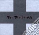 Der Blutharsch - Same Title cd musicale di Blutharsch Der