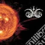 Amestigon - Sun Of All Suns cd musicale di AMESTIGON