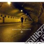 Derniere Volonte - Immortel cd musicale di Volonte Derniere