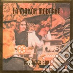 Day after day cd musicale di La maison moderne