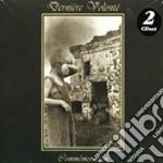Commemoration cd musicale di Volonte' Derniere