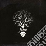 Jastreb - Jastreb cd musicale di Jastreb