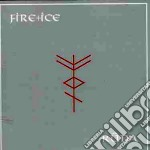 Fire+ice - Runa cd musicale di FIRE+ICE
