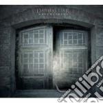 Dahlia's Tear - Dreamsphere cd musicale di Tear Dahlia's