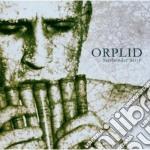 Orplid - Sterbender Satyr cd musicale di ORPLID