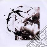 Tenhi - Airut:aamujen cd musicale di TENHI