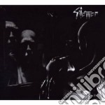 Silencer - Death - Pierce Me cd musicale di SILENCER