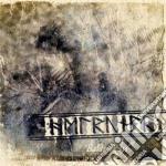 Helrunar - Baldr Ok Iss cd musicale di HELRUNAR