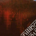 Farsot - IIII cd musicale di FARSOT