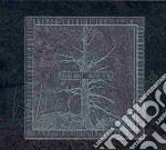 Negura Bunget - Maiastru Sfetnic cd musicale di Bunget Negura