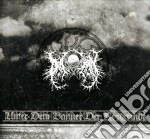 Drautran - Unter Dem Banner Der Nordwinde cd musicale di DRAUTRAN