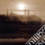 Orplid - Orplid cd musicale di ORPLID