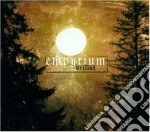 Empyrium - Weiland cd musicale di EMPYRIUM