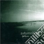 Autumnblaze - Lighthouses cd musicale di AUTUMNBLAZE